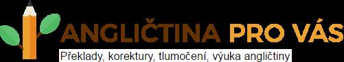 Contacts - Kontakty
